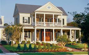 17 southern living house plans tidewater low country house plans