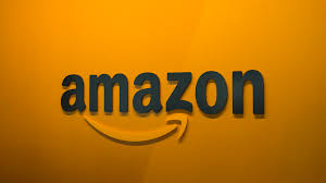 amazon black friday customer discussions amazon earnings video and india investments cause profits to fall