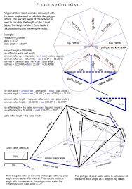 Interior And Exterior Angles Worksheet Exterior Angle Of Octagon Ecormin Com