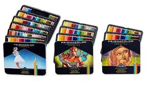 prism colored pencils 28 on prismacolor colored pencils groupon goods