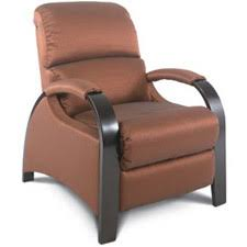 eva low profile recliner cool living room chairs