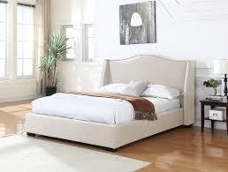 386 furniture import u0026 export inc