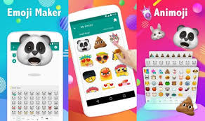 free emojis app for android 11 free emoji apps for android in 2018 techmused
