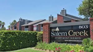 Cheap One Bedroom Apartments In San Antonio San Antonio Apartments Utilities Included Full For Rent Under