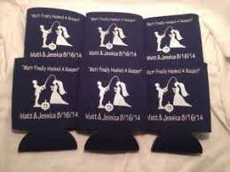 wedding koozies personalized koozies with pictures odyssey custom designs