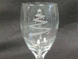 specialty glass etching bowling green glass company