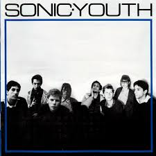 sonic youth sonic youth lyrics and tracklist genius