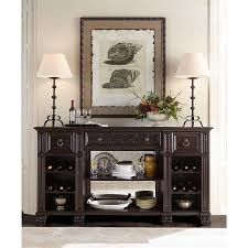 stanley furniture bar cabinet casa d onore bar unit 443 11 06 dining room stanley
