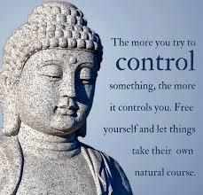pin by pradeep saigal on my quotes peace buddha and