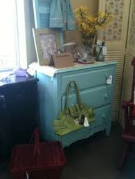 my kitchen complete with tea cakes and tea the paint color is