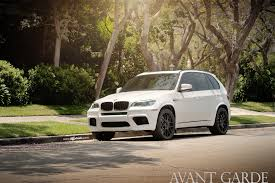 custom white bmw royal lift on custom white bmw x5 u2014 carid com gallery