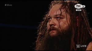 Challenge Espaã Ol Smackdown Live 28 2 16 Randy Orton Quema La Casa De Bray Wyatt