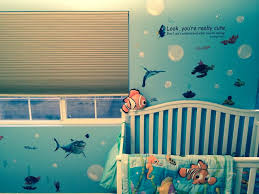 62 Best Baby Finding Nemo Images On Pinterest Finding Nemo