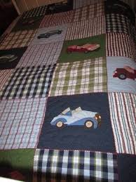 Pottery Barn Kids Twin Quilt 40 Best Plaid Quilts Images On Pinterest Quilting Ideas Scrappy