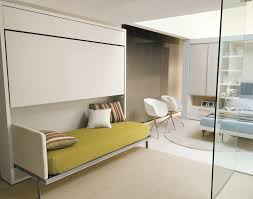 Cheap Bed Frames San Diego Murphy Bed San Diego For Wall Beds Contemporary Prepare 3