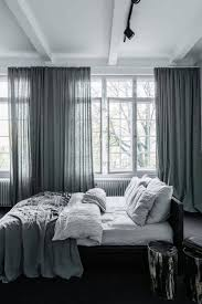 bedroom blue gray and white bedroom gray blue and white bedroom