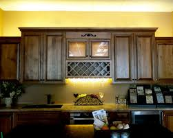 led lighting kitchen under cabinet 166 best inspired led around the home and business images on