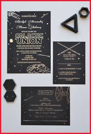 wars wedding invitations wars wedding invitations 49218 wars wedding suite