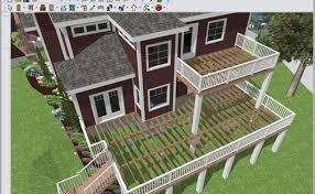 Better Homes And Gardens Design Software Markcastroco - Better homes garden design