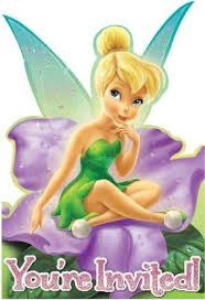 tinkerbell party supplies tinkerbell party supplies a magical tinkerbell theme party