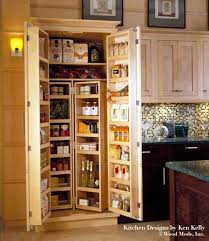 Loews Kitchen Cabinets Best 25 Lowes Kitchen Cabinets Ideas On Pinterest Basement