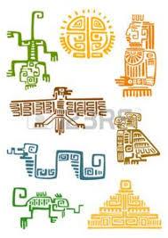 imagenes idolos aztecas dioses aztecas imágenes de archivo vectores dioses aztecas fotos