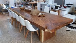 Design Your Own Kitchen Table Spectacular Big Dining Tables