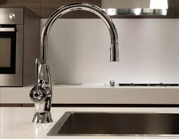 kitchen faucets high end what of faucet should you buy lighting interior