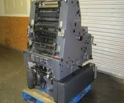 heidelberg gto 52 single color partnersuche hilpoltstein