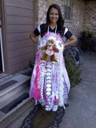 mums for homecoming holy mums homecoming mums and garters ideas