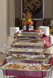 catering services u0026 best breakfast in winston salem nc k u0026w