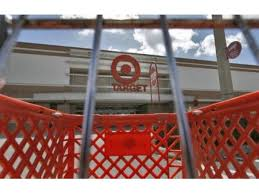 Is Sporting Goods Open On Thanksgiving Target Announces 2015 Black Friday Deals Hours Bedford Ny Patch