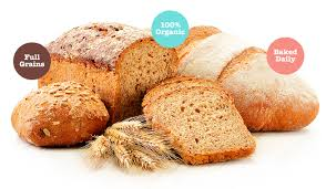 bakery basket welcome section jpg
