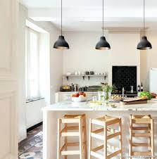luminaire cuisine leroy merlin intérieur de la maison suspension luminaire cuisine daylight