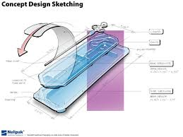 192 best sketch images on pinterest product sketch product