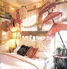 bedroom bohemian gypsy decor gypsy bedroom decorating ideas modern gypsy bedroom decor gypsy bedroom decor gypsy bedroom decor modest