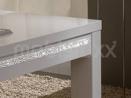 Carre Blanc Soldes by Table Basse Carr E Led Blanc Table Basse Industrielle Blanche