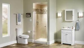 lowes bathroom ideas bathroom remodel ideas in lowes bathrooms design bedroom idea