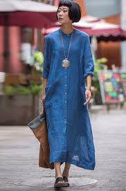 best 25 casual clothes for ideas on clothes for