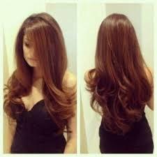 model rambut keriting gantung kumpulan model rambut keriting gantung penata rambut