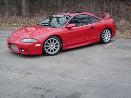 eclipse mitsubishi 1998 bluntedelvis 1998 mitsubishi eclipse specs photos modification