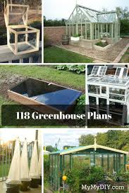 home greenhouse plans greenhouse plans diy with home modern green house for free wood