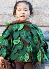 Novel Halloween Costume Ideas 118 Best Jungle Book Ideas Images On Pinterest Costume Ideas