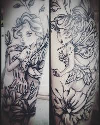 75 charming tattoos designs a timeless and choice