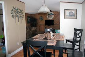 rent to own dining room sets cabins for rent at brushy creek