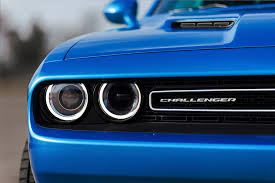 Challenger 2015 Release Date 2015 Dodge Challenger Rt Shaker Returns With 485 Hp Three