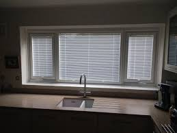 Kitchen Window Shutters Interior Kitchen Blinds For Kitchen Windows And 18 Blinds For Kitchen