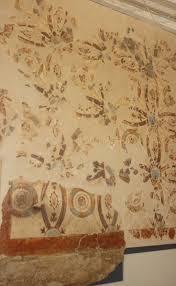 72 best egyptian greek roman images on pinterest roman home roman spa pattern mural interior wall pattern design