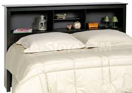 Wall Mounted Headboards For Queen Beds by Modern Headboards Footboards Bed Frames