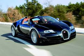 bugatti history welcome to cars lovers place new blue carbon bugatti veyron